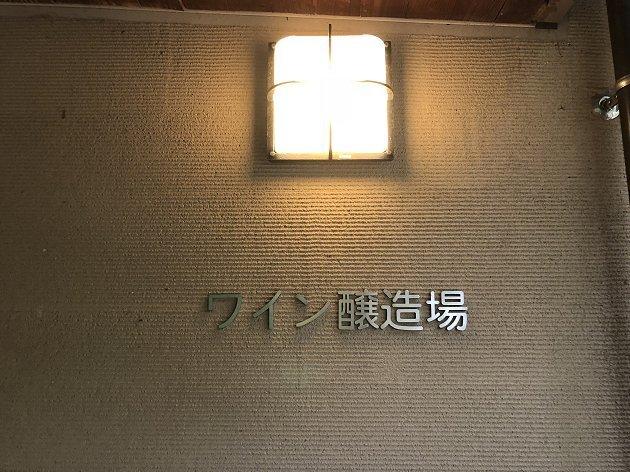 0129_15.jpg