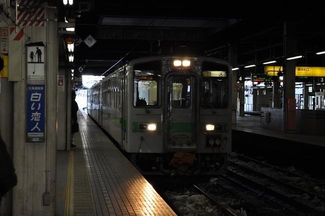 0222_07.jpg