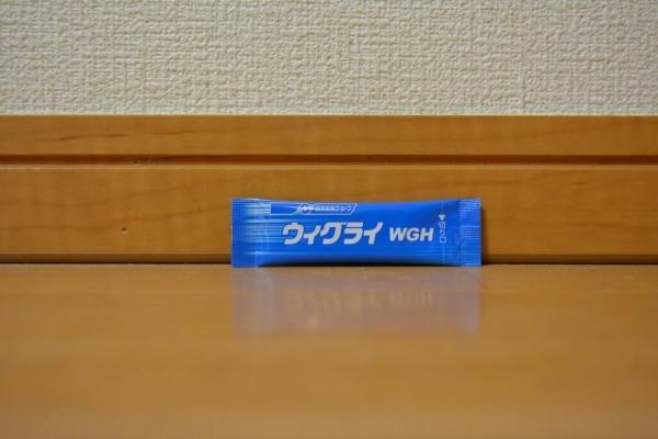 0226_02.jpg