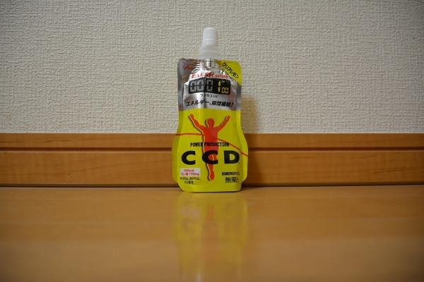 0226_05.jpg