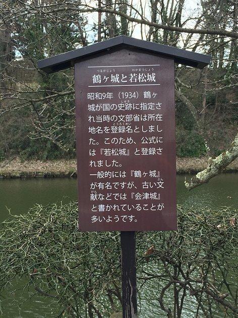 0515_02a.JPG