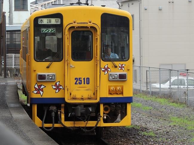 0710_01.jpg