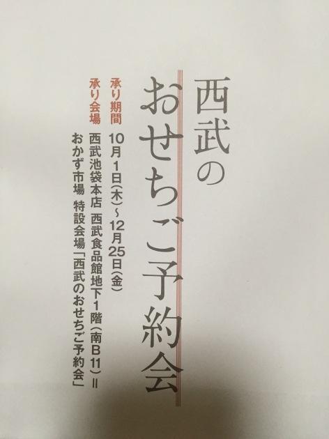 1006_06.jpg