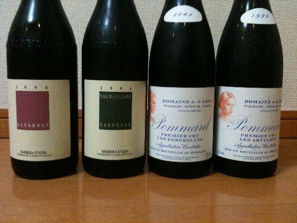 1012 Wine05.jpg