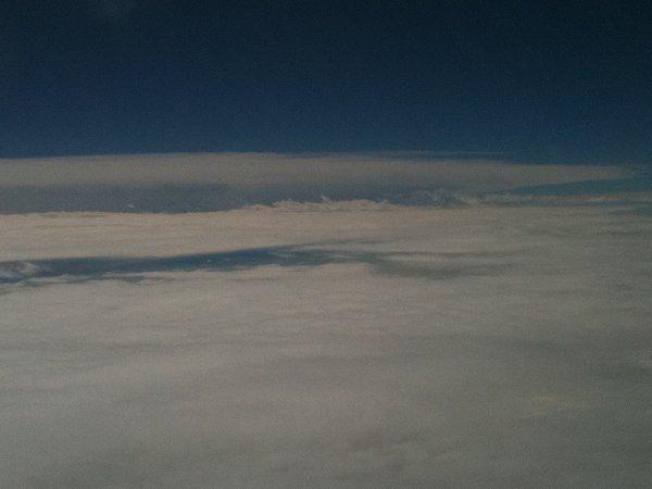 1030_Typhoon03.jpg