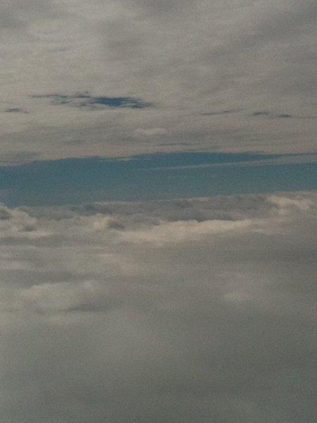1030_Typhoon05.jpg