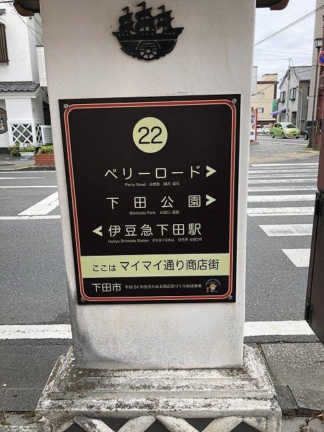 1121_09.jpg