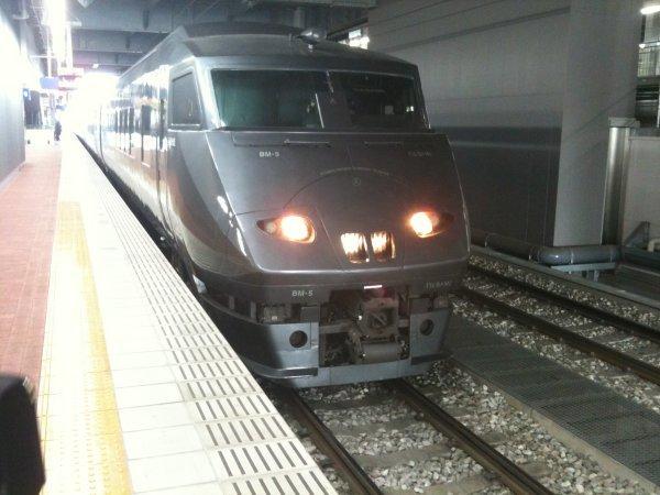 20110206_0.jpg