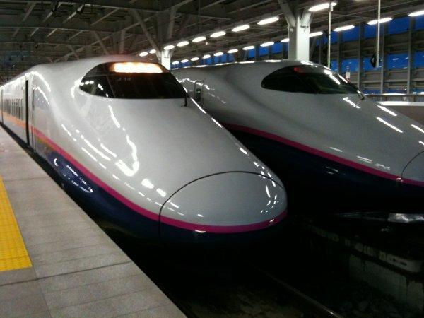 20110212_5.jpg