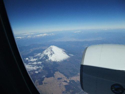 fuji_air01.JPG