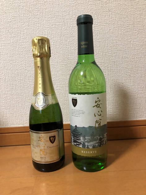 0303_18.JPG
