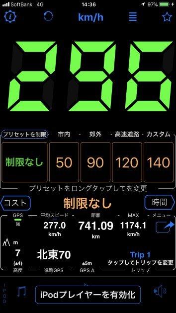 0413_08.jpg