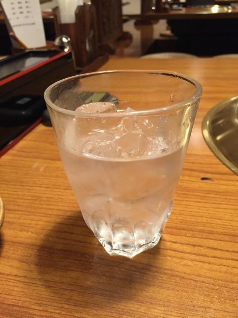 0413_09.jpg