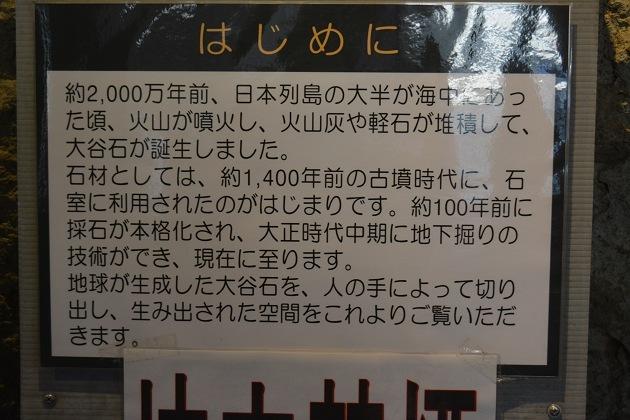 0417_02.jpg