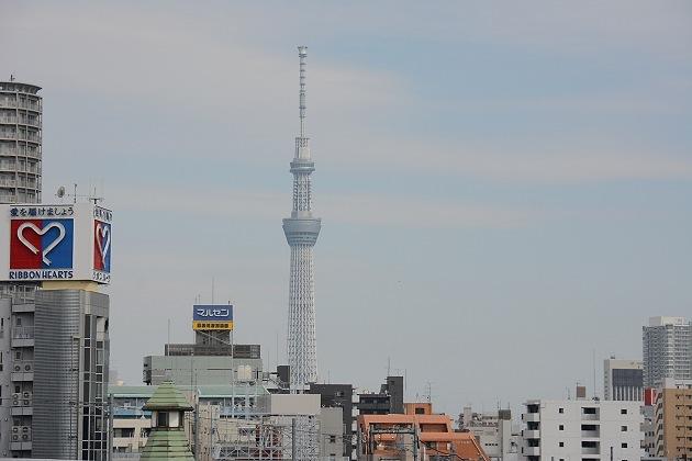 0618_16.jpg