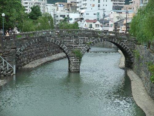 0627Nagasaki1.jpg