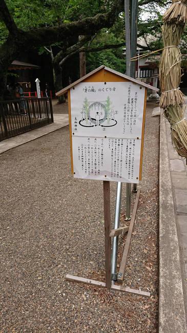 0629_09.JPG