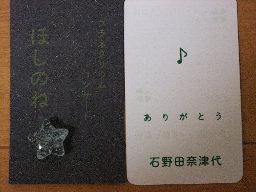 0828 natsuyo1.JPG
