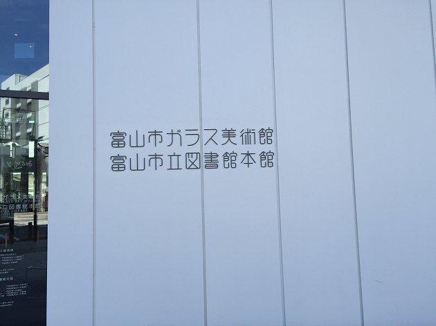 0924_02.jpg
