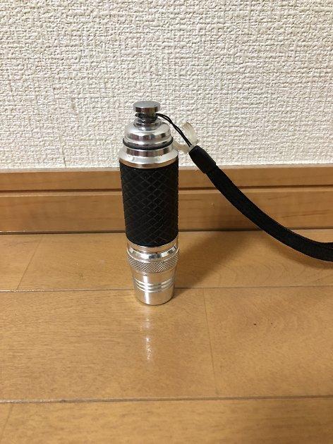 1004_07.jpg