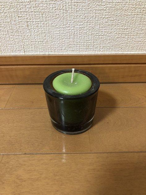1004_12.jpg