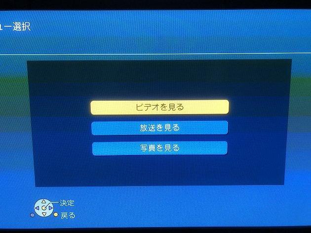 1008_07.jpg