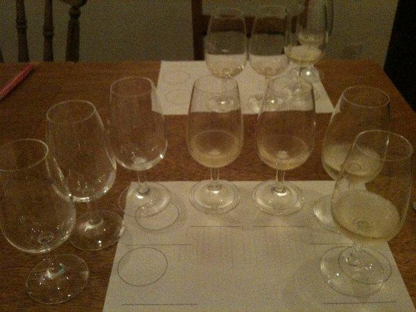 1012 Wine01.jpg