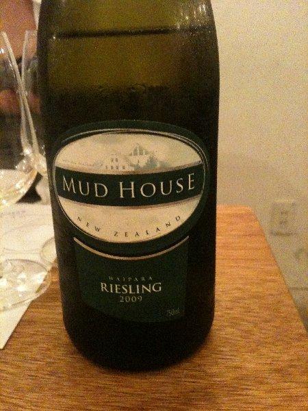1012 Wine02.jpg