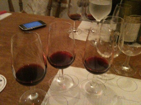1012 Wine04.jpg