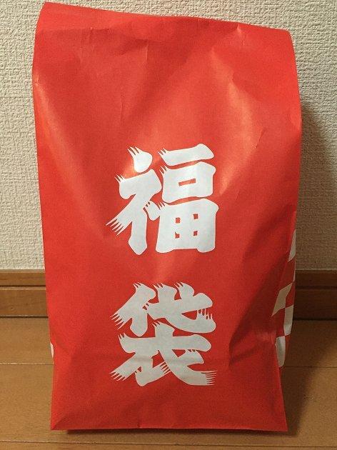 1207_09.jpg
