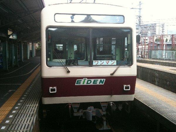 201011_kyoto02.JPG