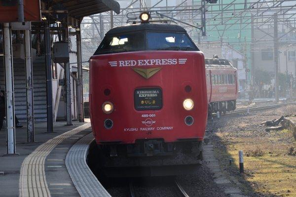 20110206_2.jpg