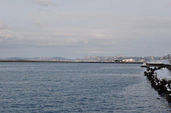 20110212_2.jpg