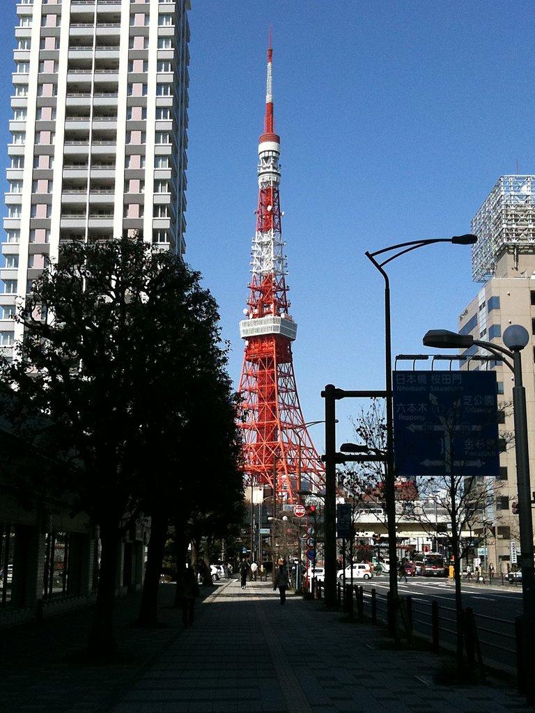 20110322_0.jpg